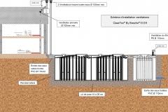 plan 15eh ventilation