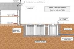 plan 8 eh ventilation (2)